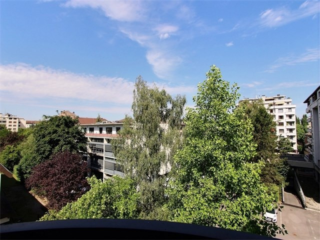 Vente appartement Annecy 262 000€ - Photo 1