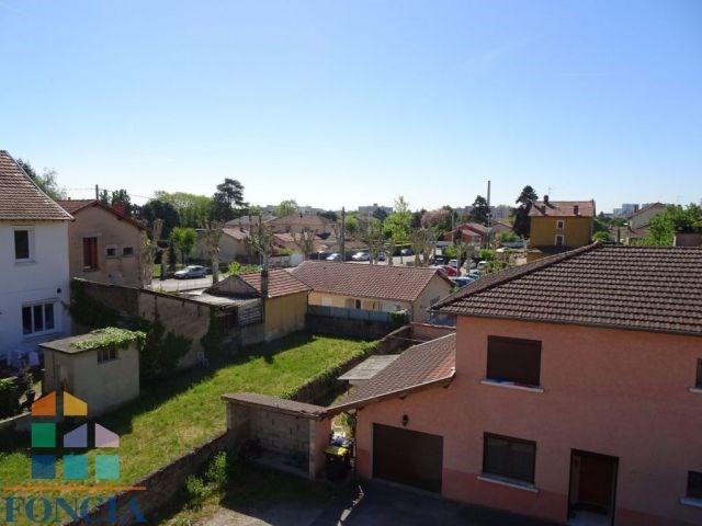 Sale house / villa Saint-maurice-de-beynost 350000€ - Picture 12