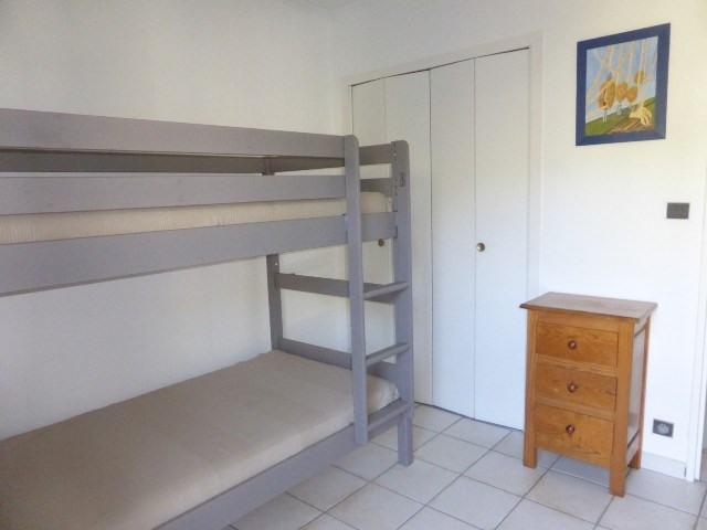 Location vacances appartement Collioure 469€ - Photo 6