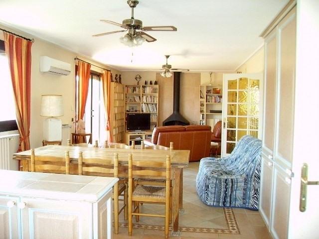 Deluxe sale house / villa Bormes les mimosas 970000€ - Picture 4