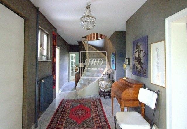 Vente de prestige maison / villa Illkirch-graffenstaden 630000€ - Photo 4