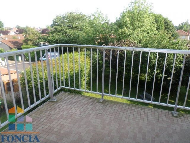 Vente appartement Bourg-en-bresse 91000€ - Photo 3