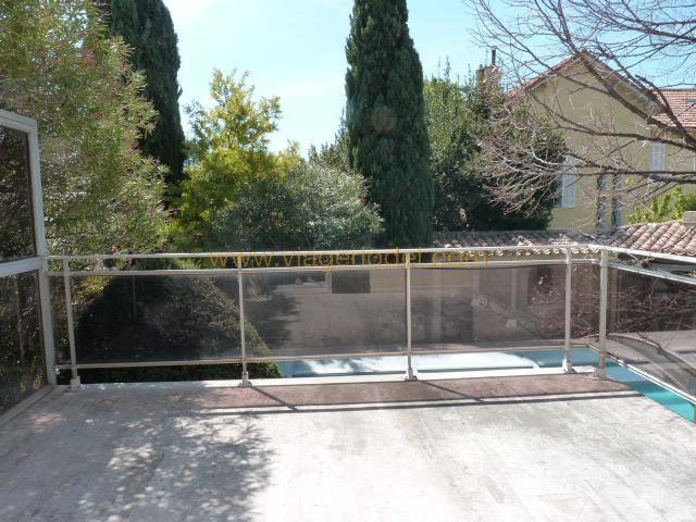 casa Marseille 12ème 375000€ - Fotografia 4