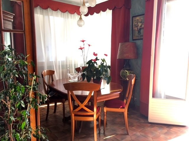 Vente maison / villa Barbazan debat 295 000€ - Photo 3
