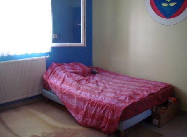 Venta  casa Sury-le-comtal 209000€ - Fotografía 5