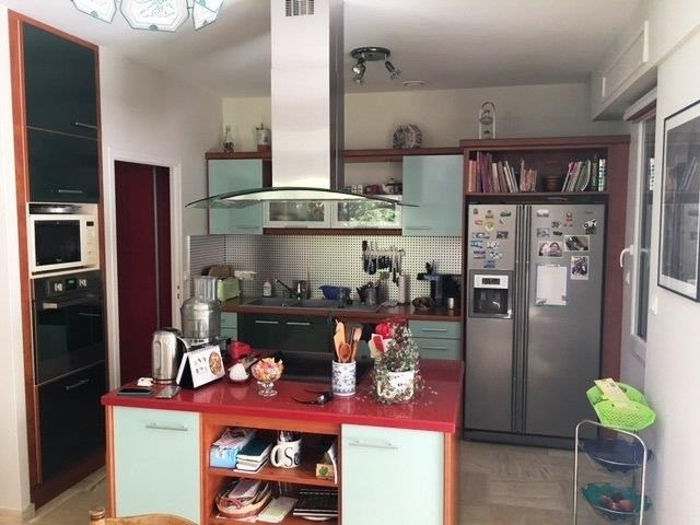 Vente maison / villa Mignaloux beauvoir 388 000€ - Photo 3
