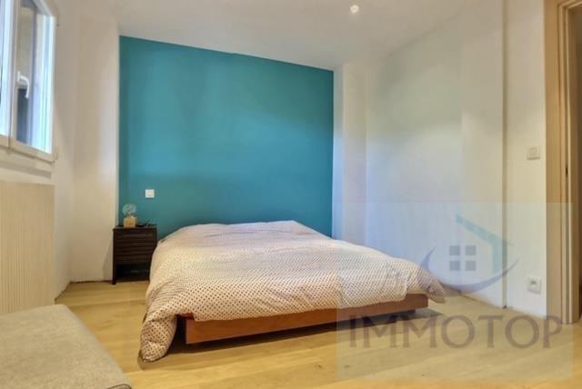 Vente de prestige maison / villa Menton 750000€ - Photo 6