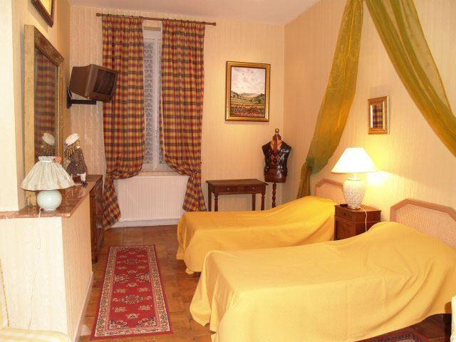 Vente de prestige maison / villa Toulouse 896000€ - Photo 8