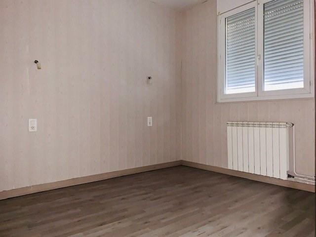 Location appartement Perpignan 530€ CC - Photo 4