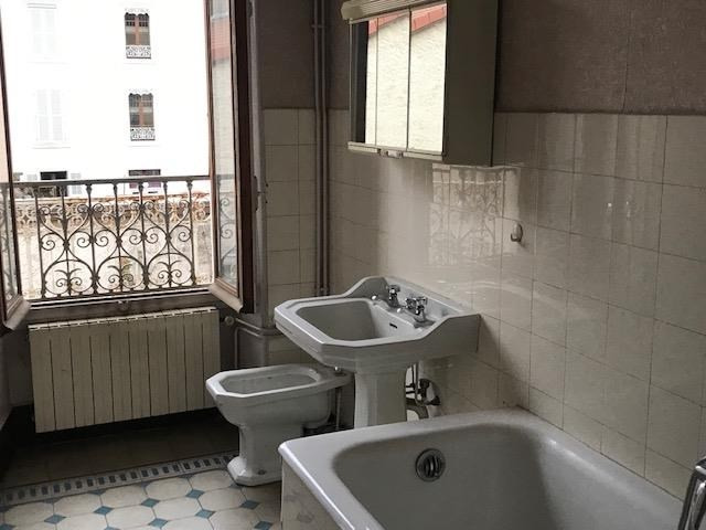 Verkauf haus Aix les bains 455000€ - Fotografie 6