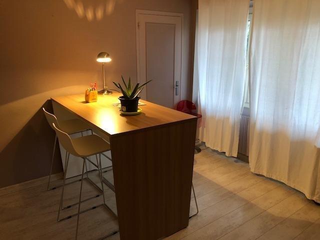 Sale house / villa Brive la gaillarde 338000€ - Picture 4