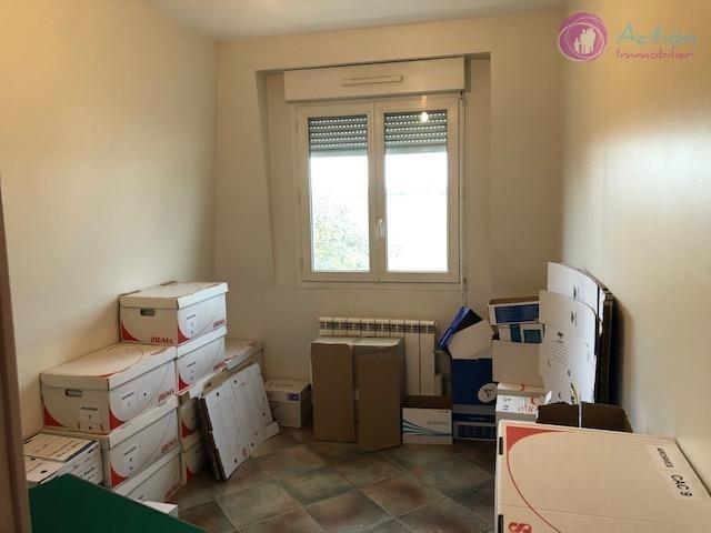 Sale office Noiseau 122000€ - Picture 2