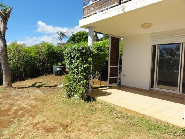 Location appartement St denis 595€ CC - Photo 3