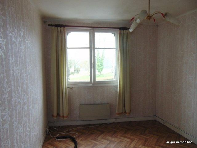 Vente maison / villa Kerpert 53500€ - Photo 14