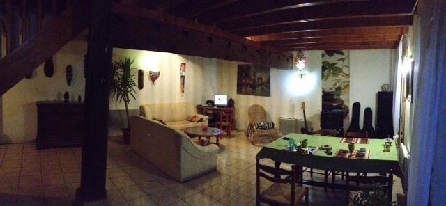 Rental house / villa Bazas 690€ CC - Picture 2