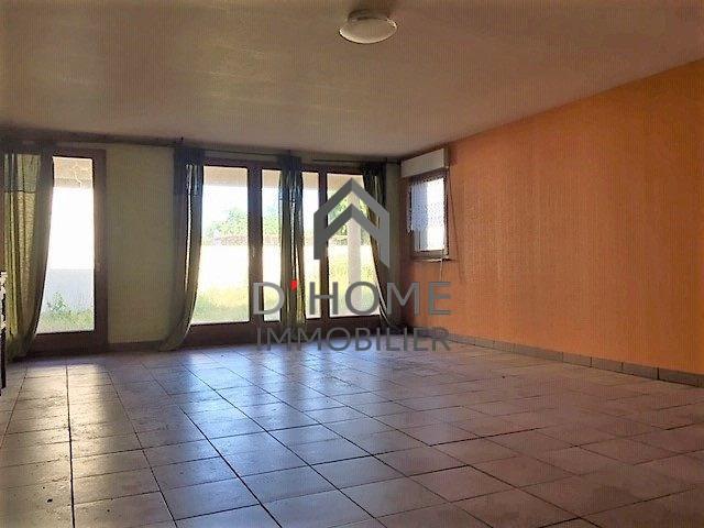 Vente maison / villa Gambsheim 395000€ - Photo 12