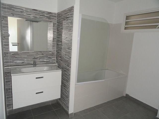 Location appartement St denis 608€ CC - Photo 6