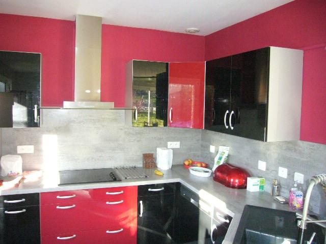 Sale house / villa Saint die 225750€ - Picture 4