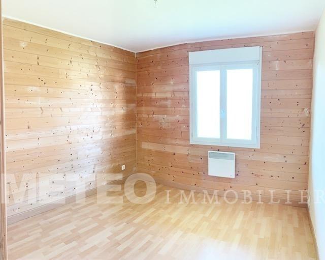 Vente maison / villa Angles 164975€ - Photo 4
