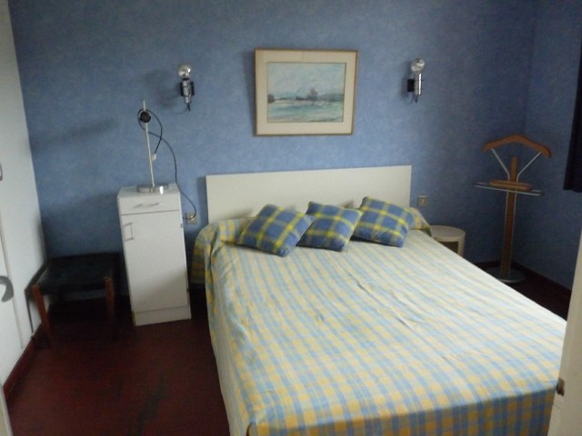 Vacation rental apartment Collioure 443€ - Picture 6