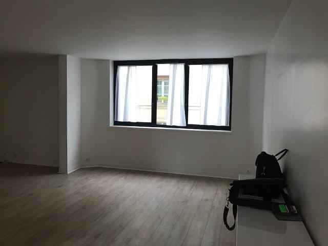 Location appartement Paris 15ème 2435€ CC - Photo 5