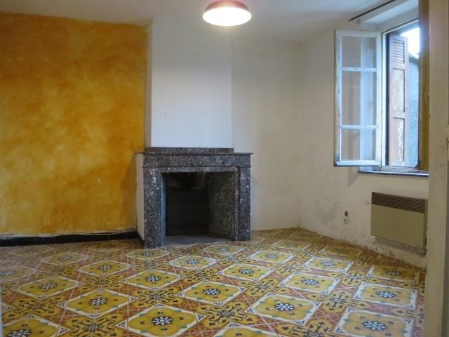 Sale house / villa Carcassonne 65 000€ - Picture 2
