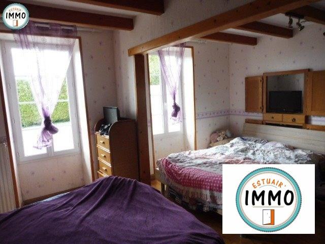 Vente maison / villa Saint-georges-des-agoûts 176800€ - Photo 3
