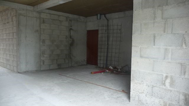 Sale empty room/storage Craintilleux 39 000€ - Picture 4