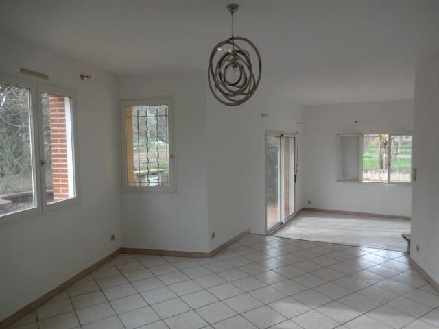 Sale house / villa Grenade 295000€ - Picture 2