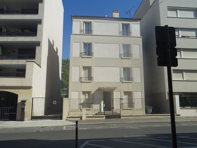 Vente appartement Vincennes 245 000€ - Photo 4