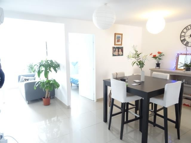 Vente appartement Rousset 314 900€ - Photo 3