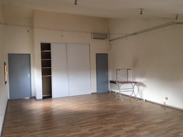 Rental empty room/storage Saint-orens-de-gameville 550€ HC - Picture 2