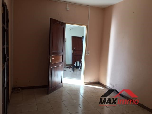 Vente appartement Sainte clotilde 122 500€ - Photo 1