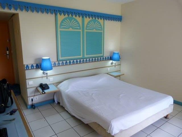 Vente appartement Les trois ilets 121000€ - Photo 4
