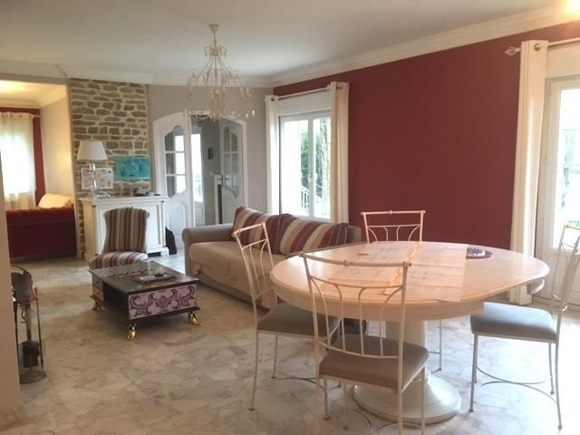 Verkauf haus L etang la ville 760000€ - Fotografie 4
