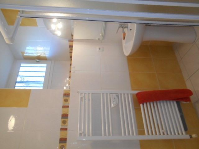 Sale house / villa Oloron sainte marie 143000€ - Picture 4