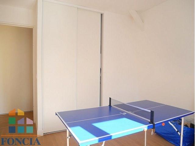 Location maison / villa Puteaux 2450€ CC - Photo 14
