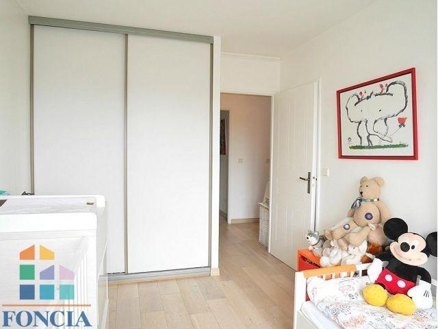 Rental apartment Suresnes 2300€ CC - Picture 12