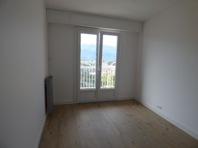 Rental apartment Aix les bains 930€ CC - Picture 5