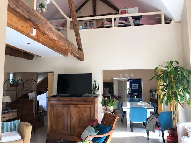 Vente maison / villa Cublac 275600€ - Photo 8
