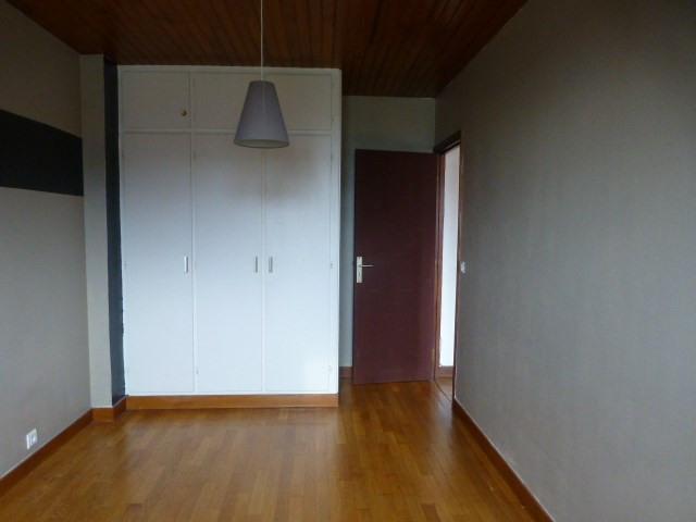 Location appartement Mantes-la-jolie 810€ CC - Photo 5
