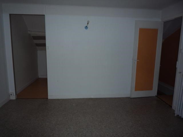 Location appartement Terrasson la villedieu 670€ CC - Photo 21