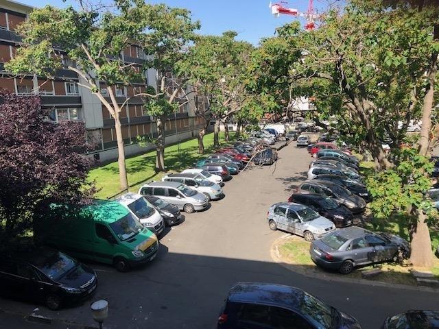 Vente appartement Sarcelles 139000€ - Photo 5