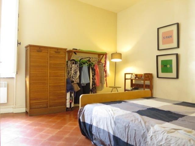 Vente appartement Carcassonne 52000€ - Photo 2