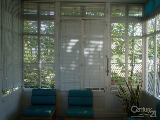 Deluxe sale house / villa Arcachon 1345000€ - Picture 2