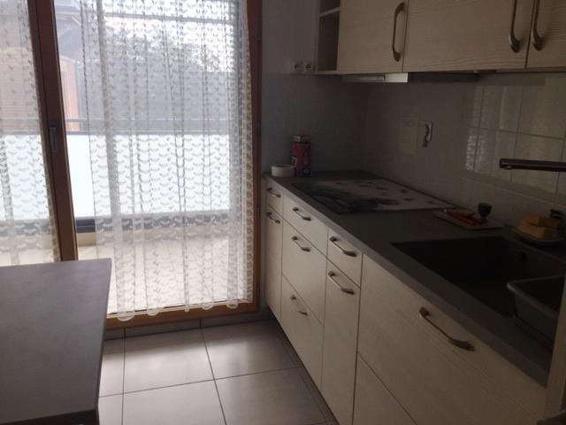 Sale apartment Ecully 425 000€ - Picture 5