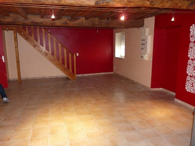 Vente maison / villa Magneux-haute-rive 144000€ - Photo 3