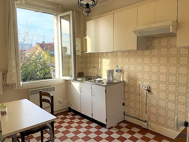 Vente appartement Soisy-sous-montmorency 300000€ - Photo 5