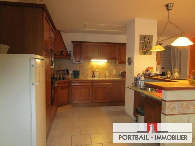 Vente maison / villa Blaye 149800€ - Photo 9
