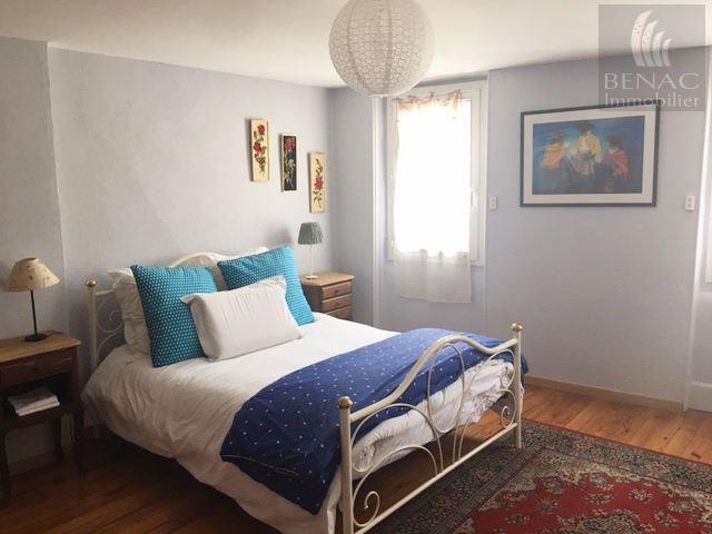 出售 公寓 Albi 162000€ - 照片 6